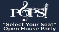POPS Open House - Thumbnail.jpg