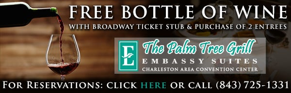 Palm Tree Grill - Banner.jpg