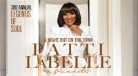 Patti LaBelle - Thumbnail.jpg