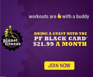 Planet Fitness 300x250 - 2.jpg