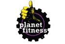 Planet Fitness - Web Ad 134x90.jpg