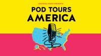Pod Tours America - Thumbnail.JPG