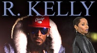 R Kelly - Thumbnail.jpg