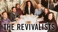 Revivalists - Thumbnail.jpg