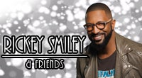 Rickey Smiley & Friends