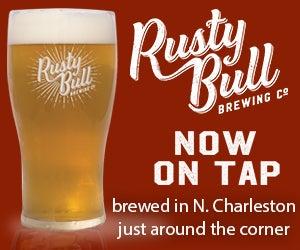 Rusty Bull - Web Ad.jpg
