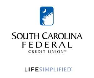 SC Federal - Web Ad.jpg