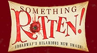 Something Rotten - Thumbnail.jpg