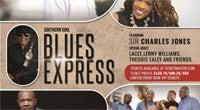 Southern Soul Blues Express - Thumbnail.jpg