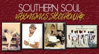 Southern Soul Valentines Spectacular