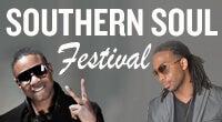 Southern Soul - Thumbnail.jpg