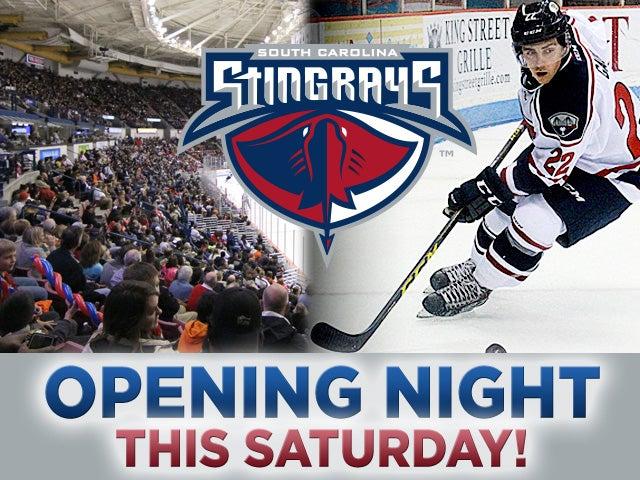 Stingrays - Opening night OVERLAY copy.jpg