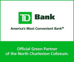 TD Bank - Greeen Partner.jpg
