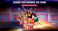 The Price is Right LIVE