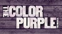 The Color Purple - Thumbnail 2.jpg