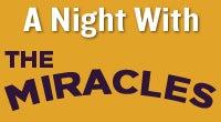 The Miracles - Thumbnail.jpg