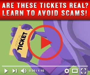 Ticket Source - Web Ad 4.jpg