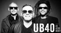 UB40 - Thumbnail.jpg