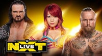 WWE NXT - Thumbnail.jpg