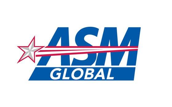 asm-global-spot