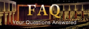 faq-banner-300-100.jpg