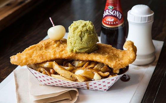 fish-and-chips_spot