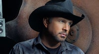 Garth Brooks World Tour