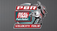PBR: Real Time Pain Relief Velocity Tour